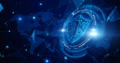 shield-icon-cyber-security-digital-data-network-protection-future-technology-digital-data-network-connection